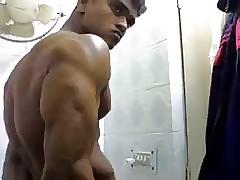 athletic gay sex videos