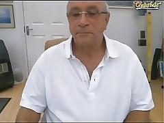 big penis gay sex video